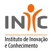Instituto de Inovação e Conhecimento