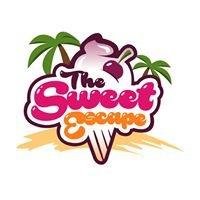 The Sweet Escape Restaurant