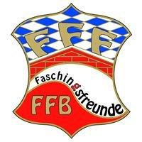 Faschingsfreunde Fürstenfeldbruck e.V.