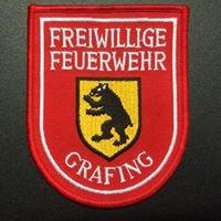Freiwillige Feuerwehr Stadt Grafing