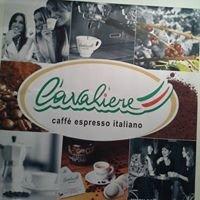 Caffè Cavaliere Espresso Italiano