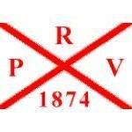 Passauer Ruderverein von 1874
