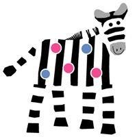 Spotted Zebra Learning Center