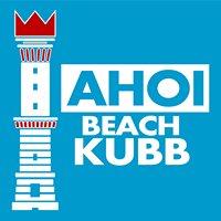 AHOI Beachkubb