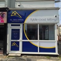 Fylde Coast Lettings
