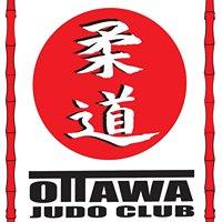 Ottawa Judo Club