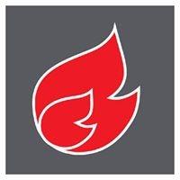 Feuerwehrservice.Bayern