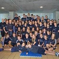 Lyngby Svømmeklub - LSK