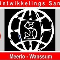 SOS Meerlo Wanssum