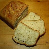 Glutenvrij brood wespelaar