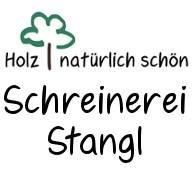 Schreinerei Stangl
