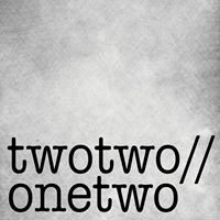 twotwo/onetwo