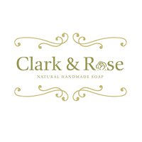 Clark & Rose Handmade Soap & Gifts