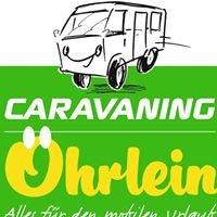 Caravaning Öhrlein