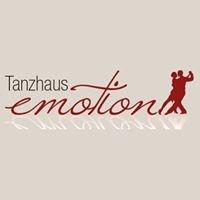 TanzHaus emotion