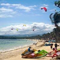 Philippines Kitesurfing Gears Classifieds