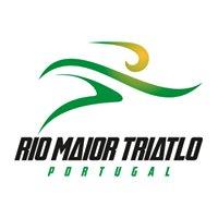 Rio Maior Triatlo Clube