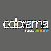 Colorama Karlstad