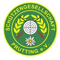 SG Edelweiss Prutting e.V.