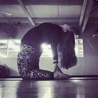 Body Flow Fitness
