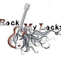 Rock My Locks