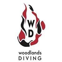Woodlands Diving