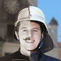 Freiwillige Feuerwehr Freising e.V.