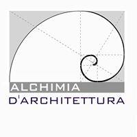 Alchimia d'Architettura
