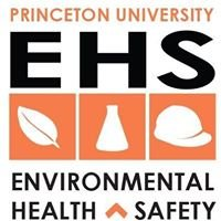 Princeton Environmental Health & Safety