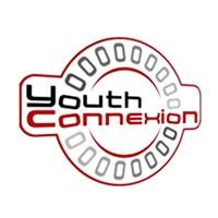 Youth Connexion