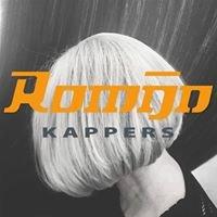 Romijn Kappers