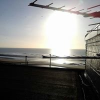 Aerial installations and satellite services Blackpool and fylde