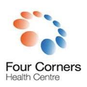 Four Corners Health Centre