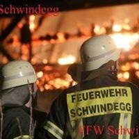 Freiwillige Feuerwehr Schwindegg
