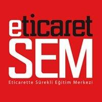Eticaret SEM