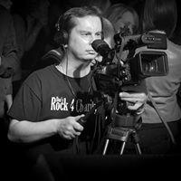 S.W Photography & Media
