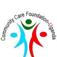 Community Care Foundation- Uganda