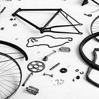 Alvy Cycle