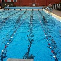 Ugerløse Svømmeklub