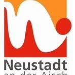 Stadtportal Neustadt a. d. Aisch