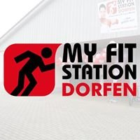 My Fit Station Dorfen