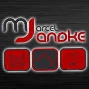 MJ Marcel Jandke