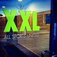XXL Sport Og Villmark Strømmen