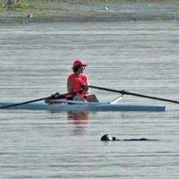 Santa Cruz Rowing