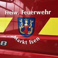 Freiwillige Feuerwehr Isen