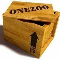 ONEZOO.de