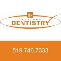 TechTown Dentistry