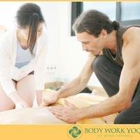 Brian's Bodywork Yoga