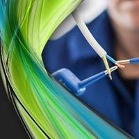 Energietechnik Schmid GmbH