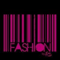 Fashion BY HS